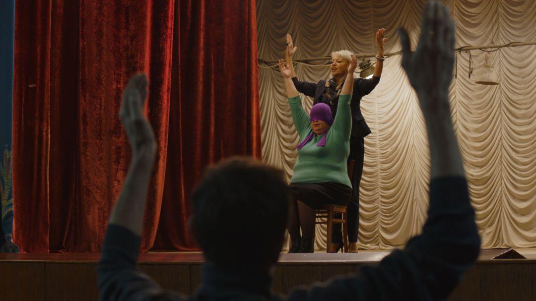Изображение: film.ru